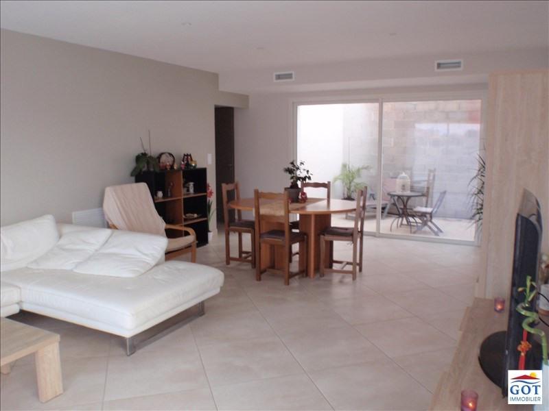 Vente maison / villa Claira 289000€ - Photo 3