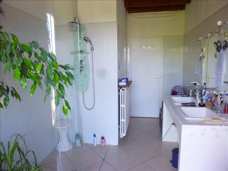 Vente maison / villa Morlaas 320000€ - Photo 4
