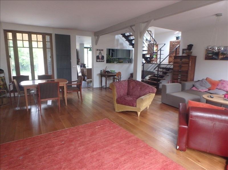 Verkoop van prestige  huis Le perreux sur marne 1150000€ - Foto 4