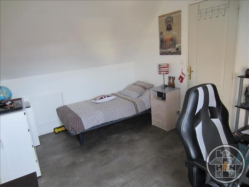 Vente maison / villa Cuise la motte 179000€ - Photo 4