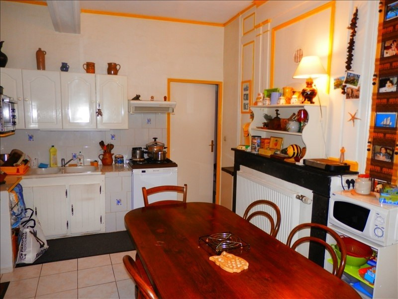 Sale house / villa Troyes 253000€ - Picture 5