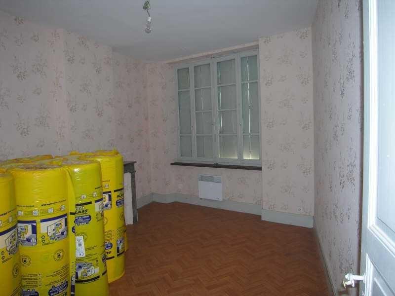 Rental house / villa Lautrec 550€ CC - Picture 5