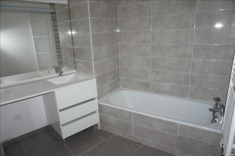 Vente appartement Toulouse 187900€ - Photo 6