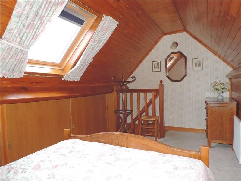 Vente appartement Fort mahon plage 70600€ - Photo 5
