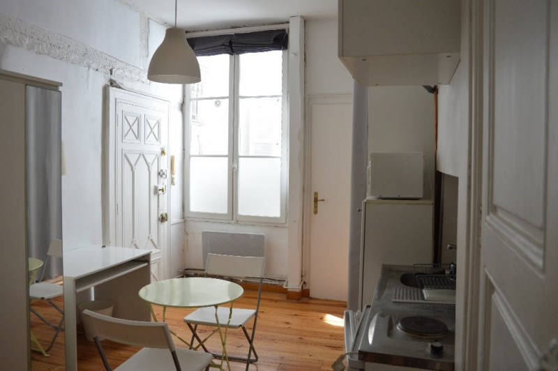 Location appartement Toulouse 500€ CC - Photo 2