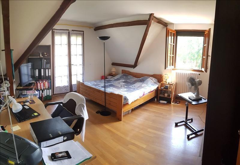 Vente maison / villa Lesigny 432000€ - Photo 6