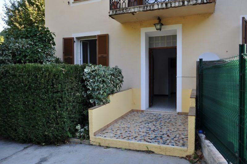 Verhuren  appartement Peillon 603€ CC - Foto 2