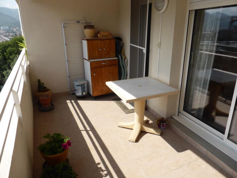 Vente appartement Marseille 12ème 204000€ - Photo 7
