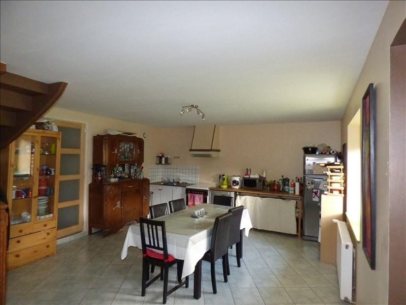 Sale house / villa Pluzunet 104500€ - Picture 2