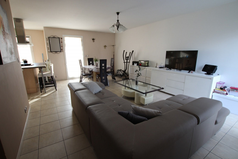 Vente maison / villa Mions 291 000€ - Photo 1