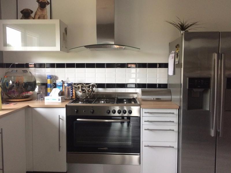 Vente maison / villa Olonne sur mer 292900€ - Photo 4