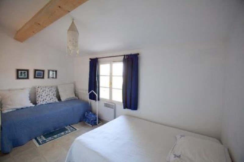 Vente de prestige maison / villa Giens 896000€ - Photo 9