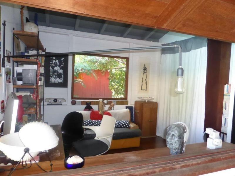 Deluxe sale house / villa Trois ilets 630000€ - Picture 12