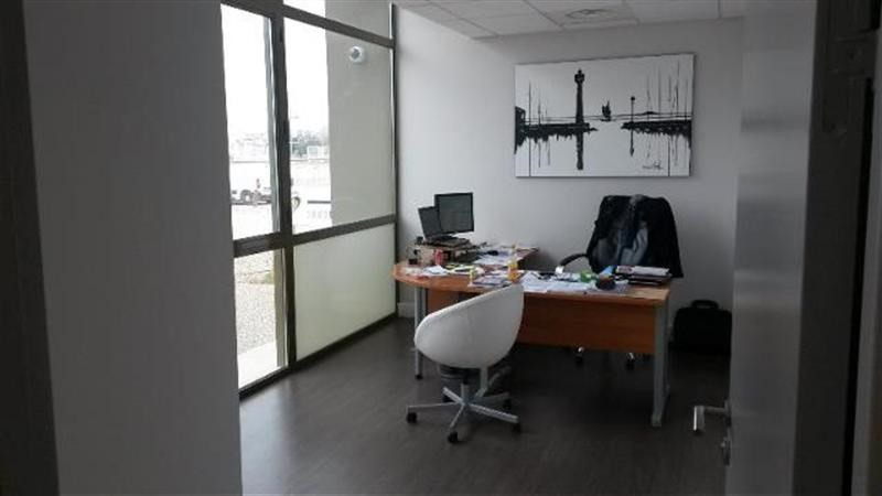Location Bureau Mauguio 0