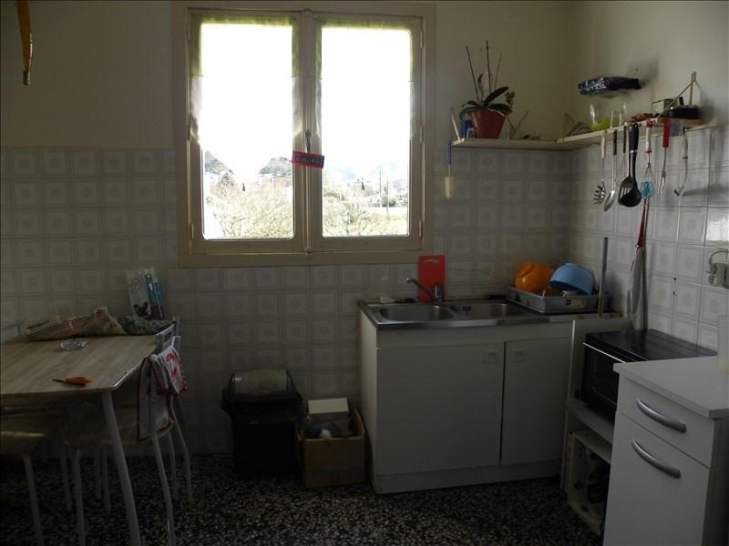 Vente maison / villa St jean pied de port 110000€ - Photo 6