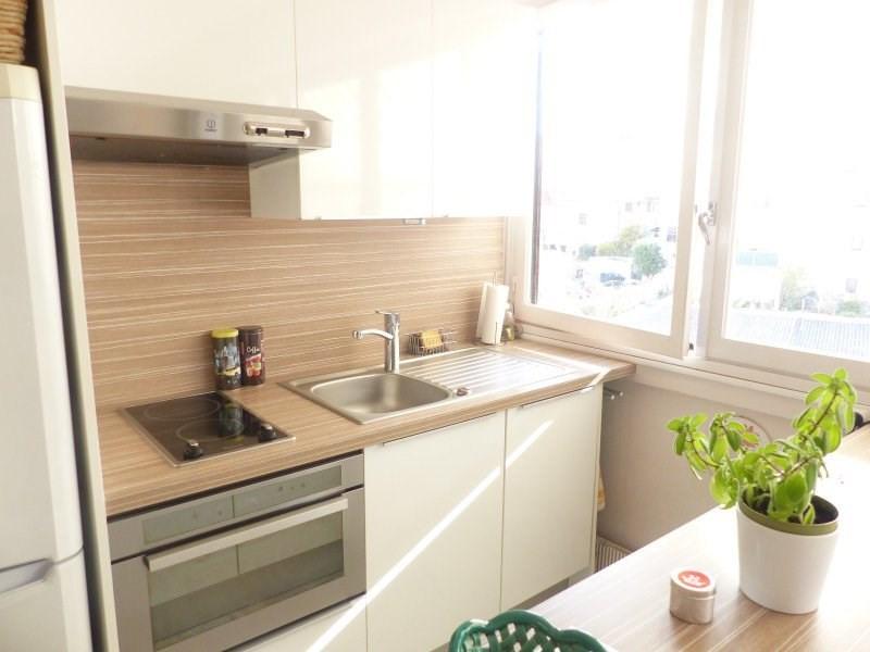 Sale apartment St raphael 105000€ - Picture 4