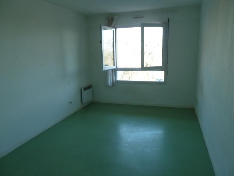 Rental apartment Ramonville-saint-agne 415€ CC - Picture 3