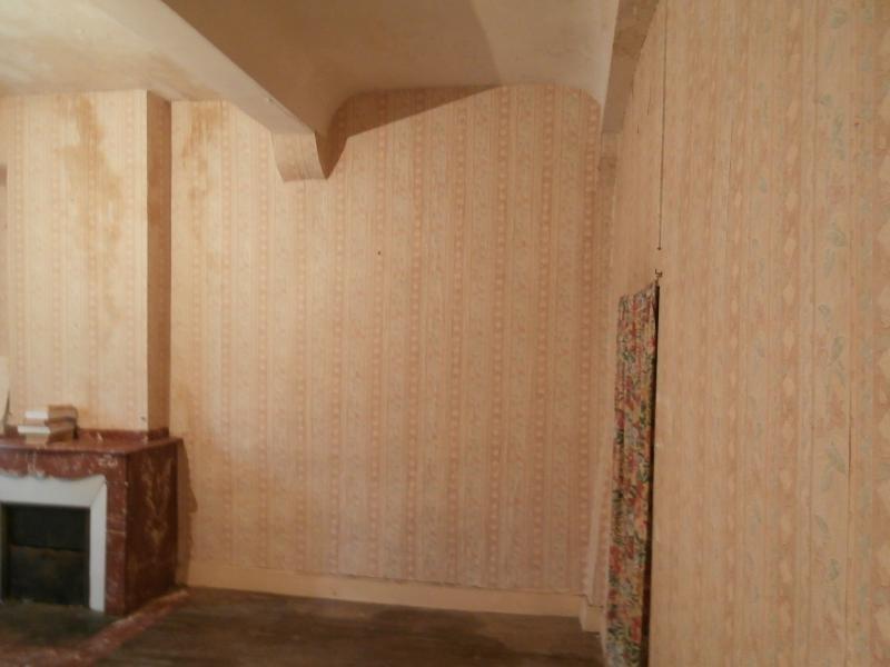 Vente maison / villa Saint-amans soult 45000€ - Photo 3