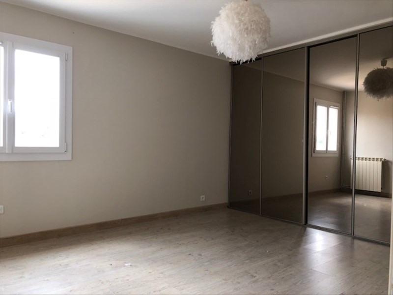 Vente de prestige maison / villa La londe les maures 742000€ - Photo 9