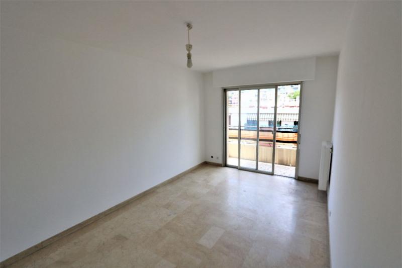 Venta  apartamento Nice 122000€ - Fotografía 3