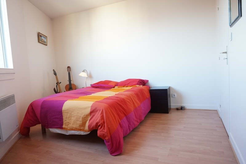 Vente appartement Villeurbanne 495 000€ - Photo 8