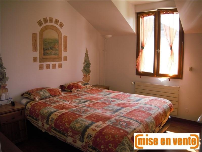 Sale house / villa Bry sur marne 829000€ - Picture 7