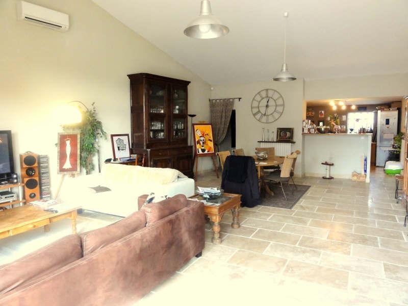 Vente de prestige maison / villa Avignon 565000€ - Photo 6