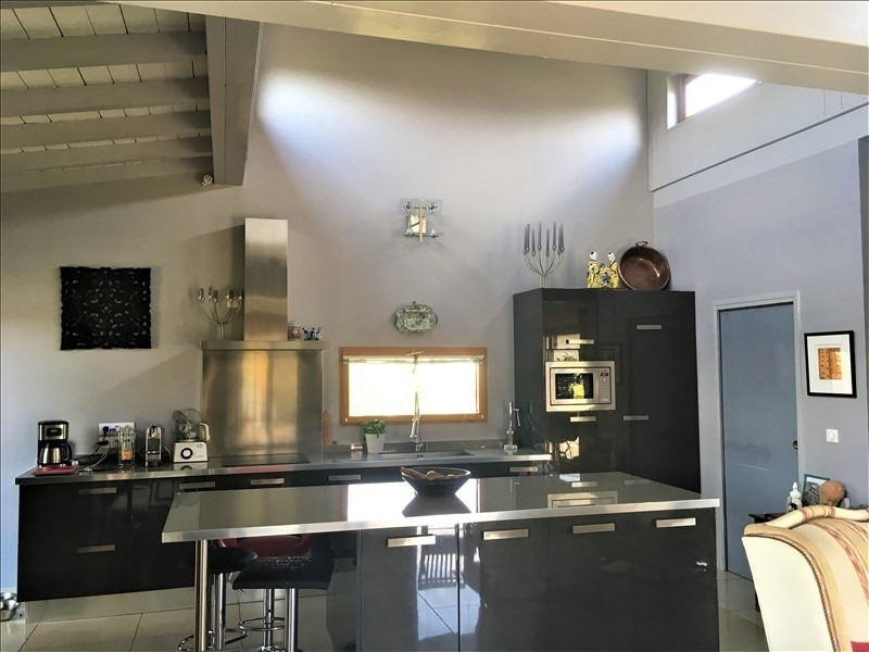 Vente maison / villa Soissons 283000€ - Photo 2