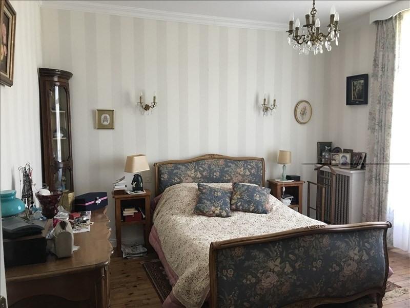 Sale house / villa St brieuc 335340€ - Picture 4