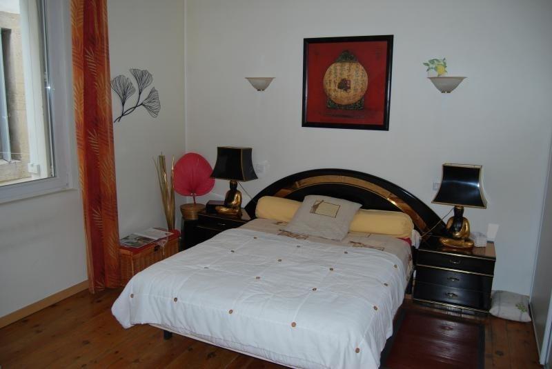 Vente appartement Montpellier 318000€ - Photo 4