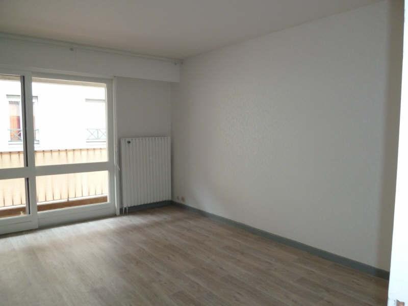 Location appartement Bordeaux 662€ CC - Photo 7
