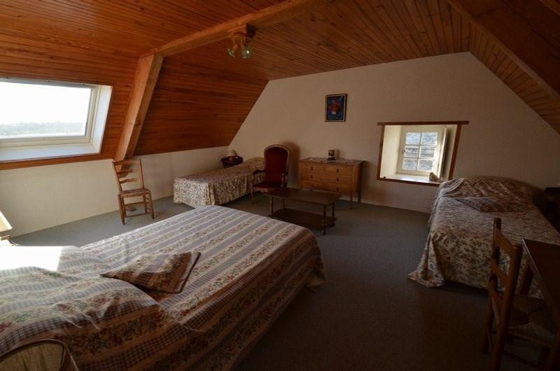 Vente maison / villa Valognes 506800€ - Photo 9