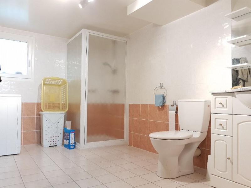 Vente maison / villa Aire sur l adour 150000€ - Photo 8