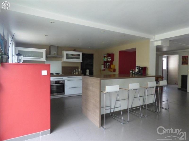 Vente maison / villa Conflans ste honorine 473000€ - Photo 8