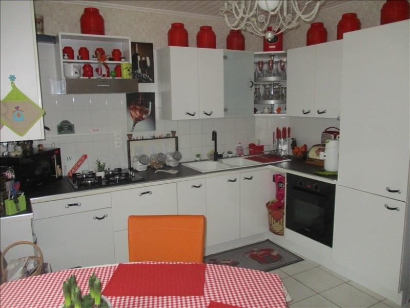 Vente maison / villa Niort 164500€ - Photo 5