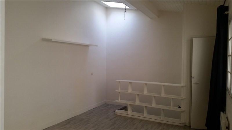 Location appartement Paris 14ème 795€ CC - Photo 1