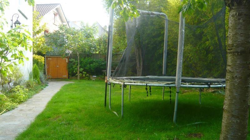 Sale house / villa Bry sur marne 715000€ - Picture 5