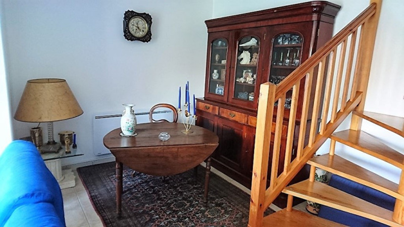 Vente appartement Capbreton 296 800€ - Photo 3