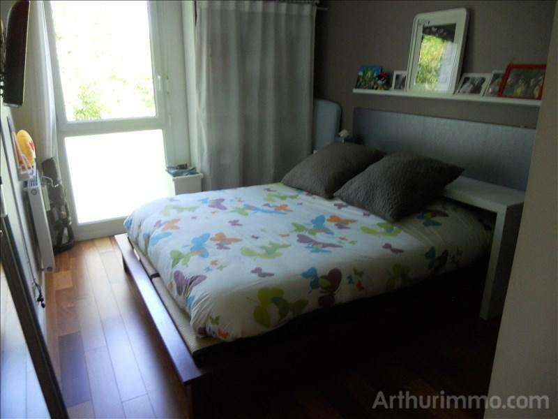 Vente appartement Fontenay sous bois 385000€ - Photo 4