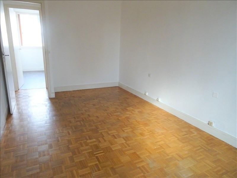 Sale apartment Chatillon 250000€ - Picture 6