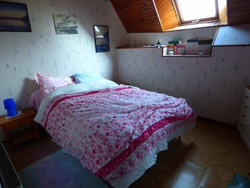 Sale house / villa Mutrecy 144900€ - Picture 6