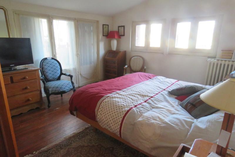 Sale house / villa Locoal mendon 180000€ - Picture 5