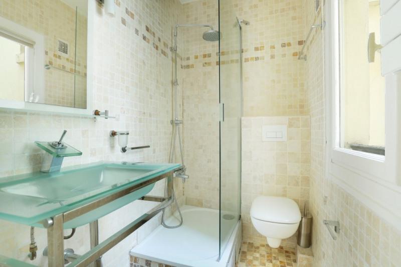 Престижная продажа квартирa Paris 8ème 485000€ - Фото 5