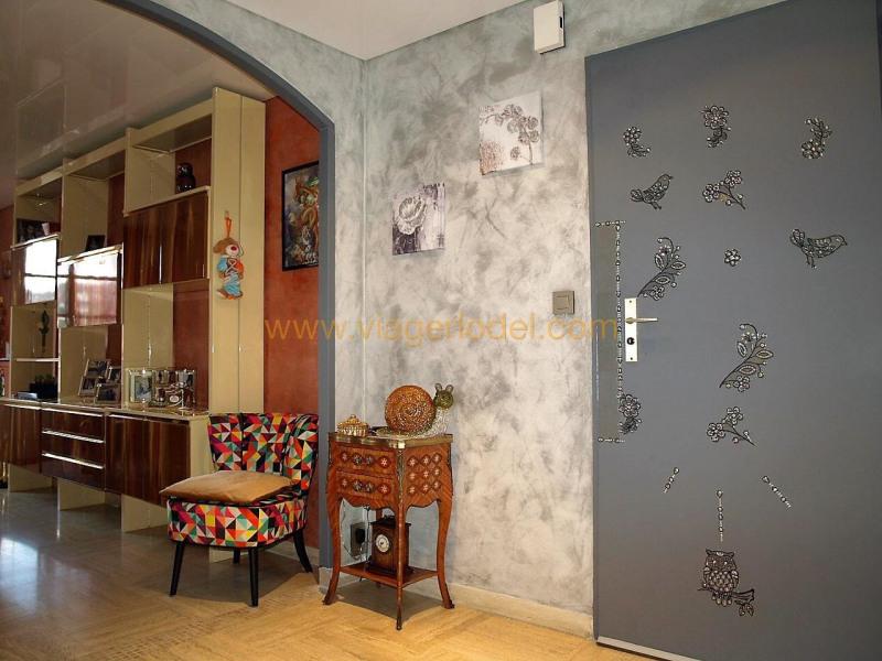 Vitalicio  apartamento L'horme 34500€ - Fotografía 9