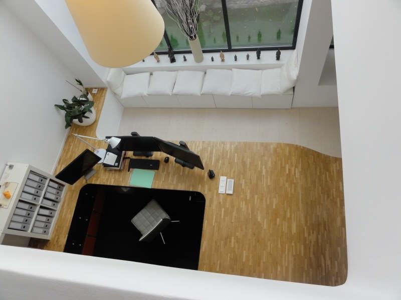 Venta de prestigio  casa Tavel 369000€ - Fotografía 6