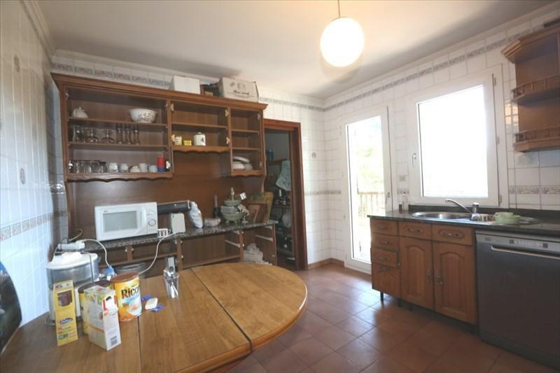 Vente de prestige maison / villa St jean de luz 848000€ - Photo 4