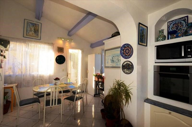 Vente de prestige maison / villa Aix en provence 798000€ - Photo 4