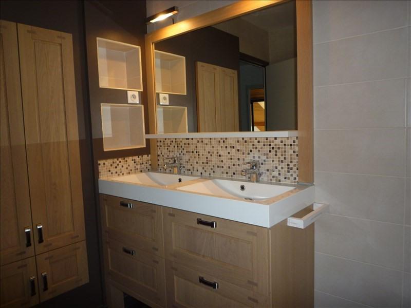 Sale apartment Annecy le vieux 475000€ - Picture 4