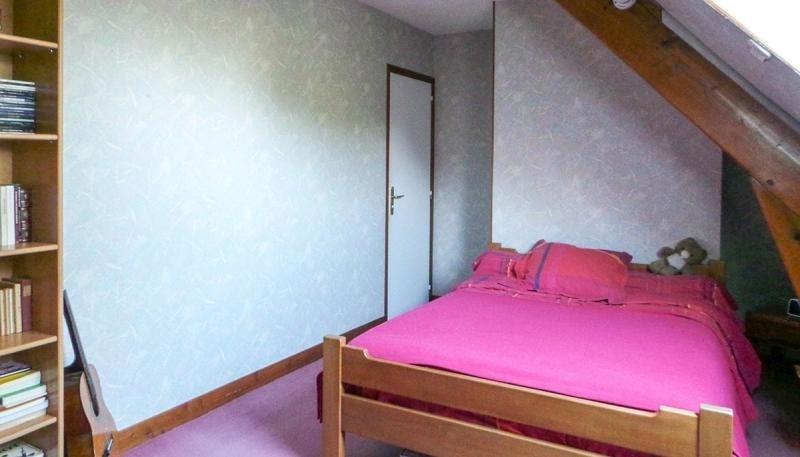 Vente maison / villa Les essarts le roi 493500€ - Photo 10