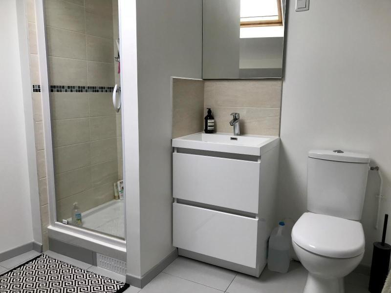 Location appartement Thorigny sur marne 680€ CC - Photo 4